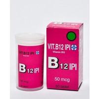 Vitamin B12 IPI
