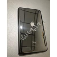 Back Case Housing iPod Classic