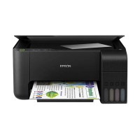 Printer Epson L3110 Eco Tank All in One