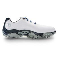 FootJoy FJ Junior D.N.A. Golf Shoes
