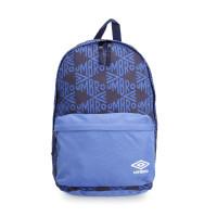 Umbro Monogram Backpack 30658U-611