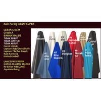 Furing Asahi Super