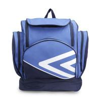 Umbro Men Pro Training Italia Backpack Pria 30614U-0U3