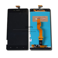 LCD Touchscreen OPPO NEO7 NEO 7 A33 A33W FULLSET ORIGINAL