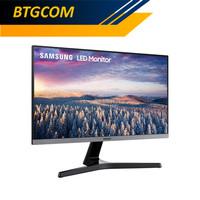 Samsung S24R350FHE LS24R350FHEXXD 24 Inch FHD 75Hz LED Monitor