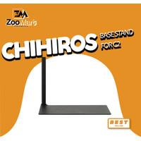 Chihiros C Series Ver 2 Base / Base Chihirose C-Series II / CII