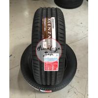 Ban Bridgestone Alenza 225 60 17 Hyundai Tucson