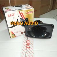 TWEETER AUDAX AX 5000 MAGNET