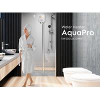 Electrolux Water Heater Storage AquaPro EWS301DX-DWM