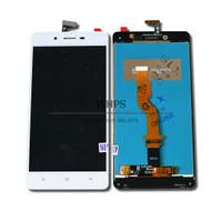 LCD Touchscreen OPPO MIRROR 5 / A51W FULSET ORIGINAL OEM
