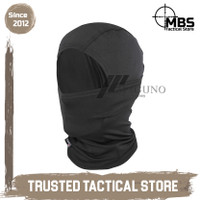 Finest Material Balaclava Maguno Styre Masker Motor Masker Ninja