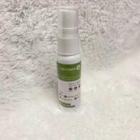 Diatomix spray anti kutu dan jamur