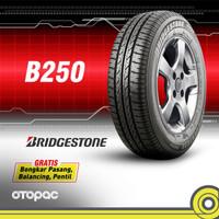 Ban Mobil Bridgestone B250 185/65 R15 (DOT 2019)