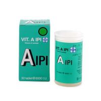 Vitamin A IPI