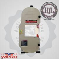 Mesin Bandsaw Jdd 200 - 7.5 WIPRO