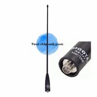 Antena Nagoya Sma female baofeng pofung dualband NA-771
