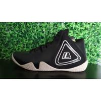 Sepatu Olahraga League Basket - Fundamental 103026010