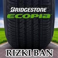 Ban Luar Bridgestone 205/70 R15 Ecopia EP150 (New)