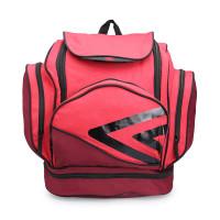 Umbro Men Pro Training Italia Backpack Pria 30614U-FDN