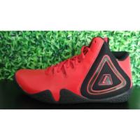 Sepatu Olahraga League Basket - Fundamental 103026660