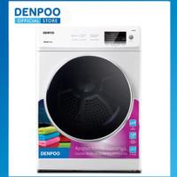 Denpoo Dryer DY 960 - 9KG