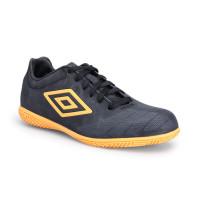 Umbro Ux Accuro Club Sepatu Sepakbola Anak IC 81190U-EQF