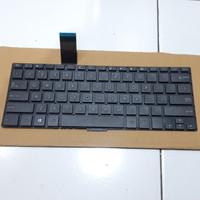 Keyboard Asus Vivobook X302L X302LA X302LJ X302U X302UA X302UJ X302UV