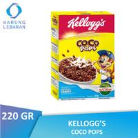 Kelloggs Coco Pops 220 gr