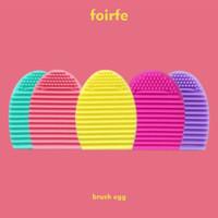 Brush Egg (100% HQ)