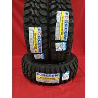 Ban Mobil Pick up Carry Grandmax Ring 13 FORCEUM MT 08 PLUS 165 80 R13