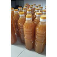 Sirup Markisa Medan Asli Homemade Tanpa Pengawet