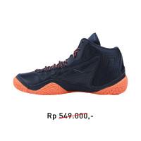 League Sepatu Basket Pria Levitate 103016448