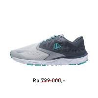 League Shoes Running Pria Volans Evo M 102017221N