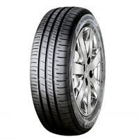 Ban Dunlop SP R1 205/65 R15 Toko Surabaya 205 65 15