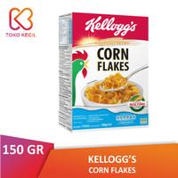 Kelloggs Corn Flakes 150 gr
