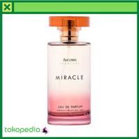 [AHUY] AVICENNA MIRACLE EAU DE PARFUM (EDP)