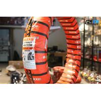 MAXXIS Ban Ninja 250 Fi 2018 Tyre Extramaxx Paket Depan Belakang