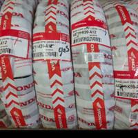 BAN TUBELESS FEDERAL 80/90-14 80 90 14 DEPAN BEAT VARIO SCOOPY FI ESP