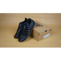 Sepatu Futsal Adidas Copa 20.4 Indoor Core ore Black Original BNIB
