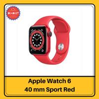 Apple Watch Series 6 44mm 40mm