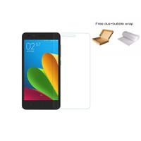 Xiaomi Redmi 2 /2s/ 2Prime Tempered Glass Screen Protector Anti Gores