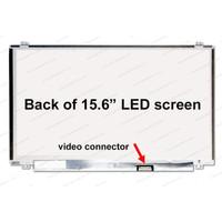 Layar Led Lcd Laptop Asus X505z X550LDV X550LN X550Z X550ZA X550ZE