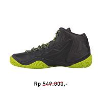 League Sepatu Basket Pria Levitate 103016227N