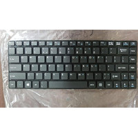 Jual original keyboard untuk MSI FX400 MSI EX465MX MSI FX420 MSI