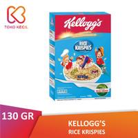 Kelloggs Rice Krispies 130 gr