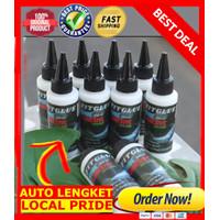 Lem Sepatu Tas Dompet Glue ORIGINAL FITGLUE Adhesives 100ml SHOE GLUE