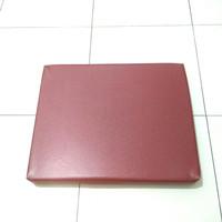 Bantal meditasi matras duduk uk 48x40x5cm