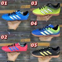 Sepatu Futsal Anak Adidas Copa Size 34-38