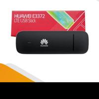 modem huawei e3372 kw tanpa slot antena