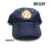 Redcliff - Topi J5007JV